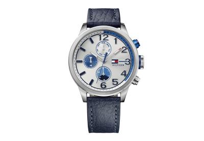 Tommy Hilfiger horlogeband TH1791240