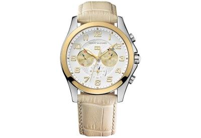 Tommy Hilfiger horlogeband TH1781284