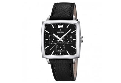 Festina horlogeband F16784