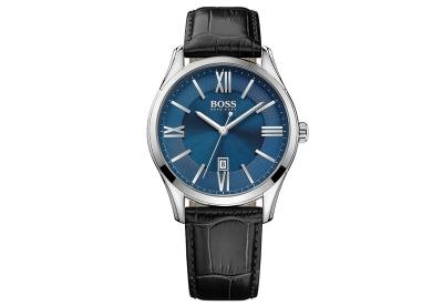 Hugo Boss horlogeband HB1513386