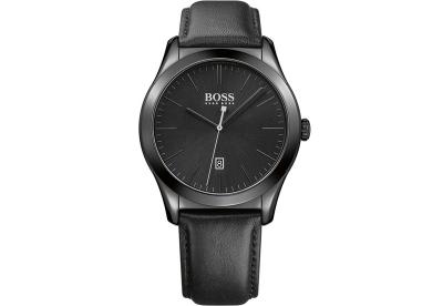 HUGO BOSS horlogeband HB1513224
