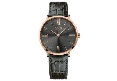 HUGO BOSS horlogeband HB1513372