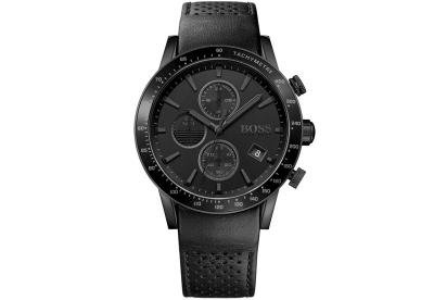 HUGO BOSS horlogeband HB1513456