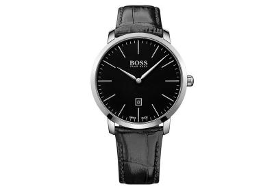 HUGO BOSS horlogeband HB1513258