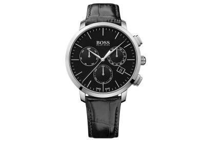 HUGO BOSS horlogeband HB1513266