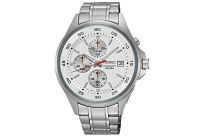 Seiko horlogeband SKS473P1