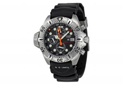 Citizen horlogeband Promaster BJ2000-09E