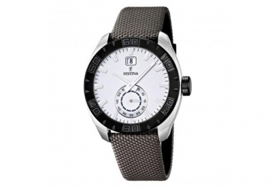 Festina horlogeband F16674