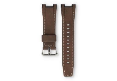 Casio horlogeband GST-W130L-1AER
