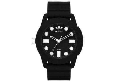 Adidas horlogeband ADH3101
