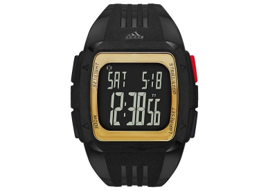 Adidas horlogeband ADP6135