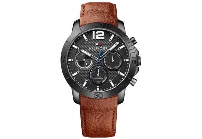 Tommy Hilfiger horlogeband TH1791269