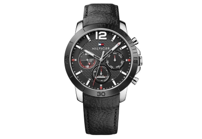 Tommy Hilfiger horlogeband TH1791268