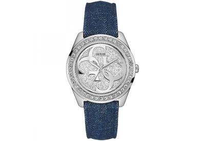 Guess W0627L1 horlogeband