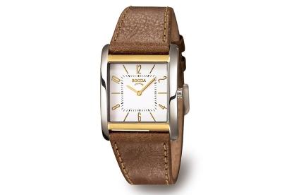 Boccia horlogeband 3192-02