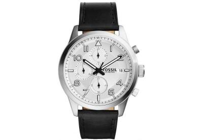 Fossil horlogeband FS5136