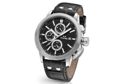 TW STEEL horlogeband CE7001 (22mm)