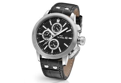 TW STEEL horlogeband CE7002 (24mm)