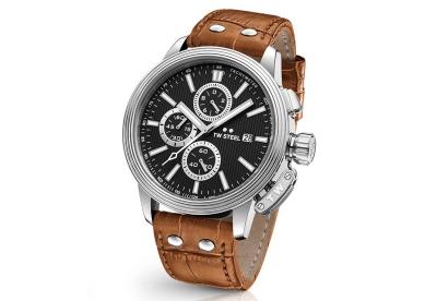 TW STEEL horlogeband CE7003 (22mm)
