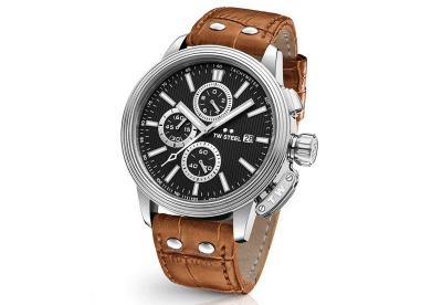 TW STEEL horlogeband CE7004 (24mm)
