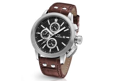 TW STEEL horlogeband CE7005 (22mm)