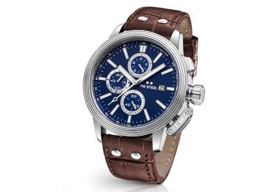 TW STEEL horlogeband CE7009 (22mm)