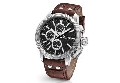 TW STEEL horlogeband CE7006 (24mm)