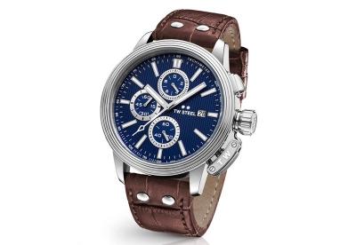 TW STEEL horlogeband CE7010 (24mm)