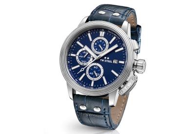 TW STEEL horlogeband CE7007 (22mm)