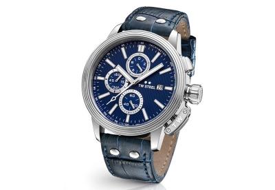 TW STEEL horlogeband CE7008 (24mm)