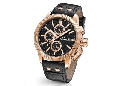 TW STEEL horlogeband CE7011 (22mm)