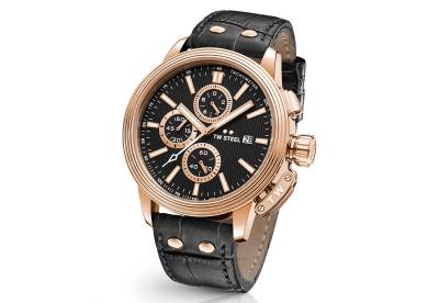 TW STEEL horlogeband CE7012 (24mm)
