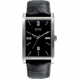 HUGO BOSS horlogeband HB221142008