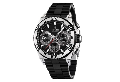 Festina horlogeband F16659-5