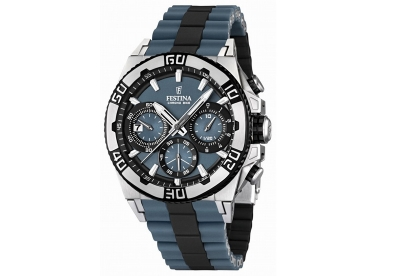 Festina horlogeband F16659-3