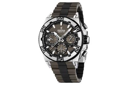 Festina horlogeband F16659-4