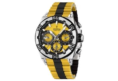 Festina horlogeband F16659-7