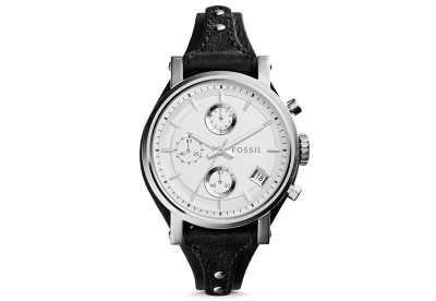 Fossil horlogeband ES3817
