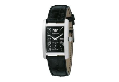 Armani horlogeband AR0144