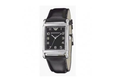 Armani horlogeband AR0206