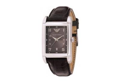 Armani horlogeband AR0272