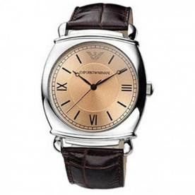 Armani horlogeband AR0277