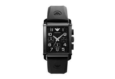Armani horlogeband AR0335