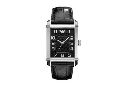 Armani horlogeband AR0362
