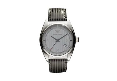 Armani horlogeband AR0366