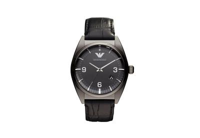 Armani horlogeband AR0368
