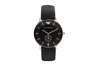 Armani horlogeband AR0382
