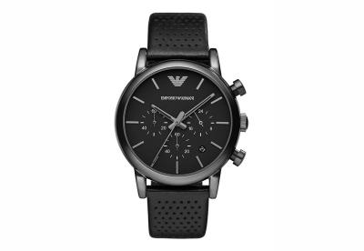 Armani horlogeband AR1737