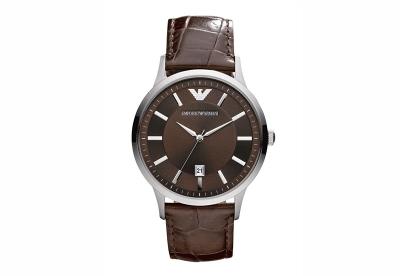 Armani horlogeband AR2413