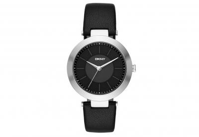 DKNY horlogeband NY2465
